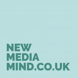 New Media Mind